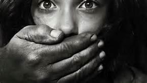 KPAI: Kasus Pornografi dan Kejahatan Siber Anak Meningkat