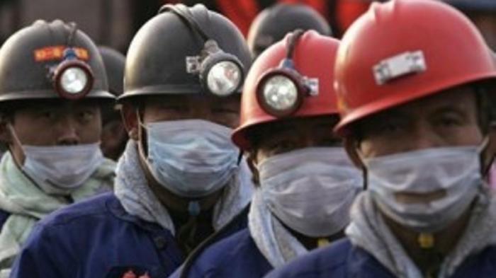 Didominasi Asal Tiongkok, Baru 79 Naker Asing di Riau Urus Izin IMTA