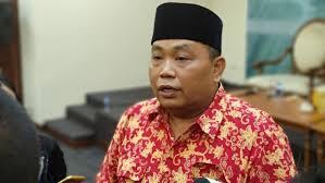 Arief Poyuono: RUU Ciptaker Kerja Keras Pemerintah-DPR