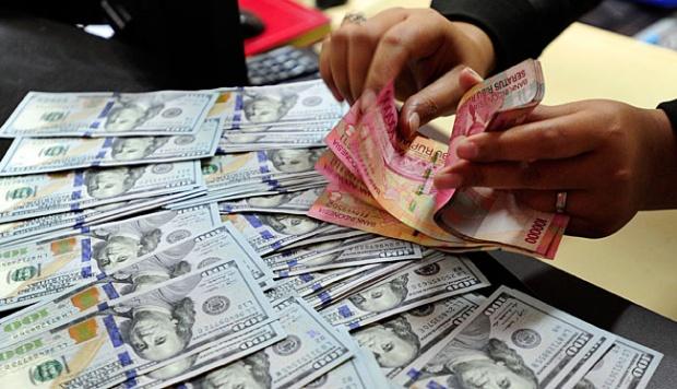 Saldo di Atas Rp 2 Miliar, Ada 222.788 Rekening di Bank RI