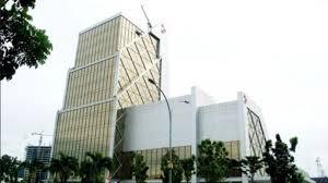 Gelar Swab Massal, Kantor Pusat Bank Riau Kepri Tutup Sementara