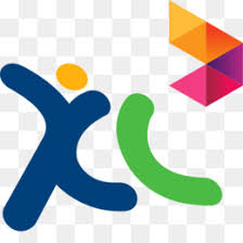 Horas! Layanan XL Home Kini Hadir di Medan  Solusi Kebutuhan Paket Internet di Rumah
