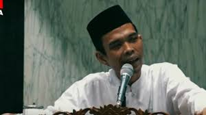 Iskandar Arnel: Untuk Pengabdian, Ustaz Abdul Somad Tak Pernah Memakai Dana SPPD