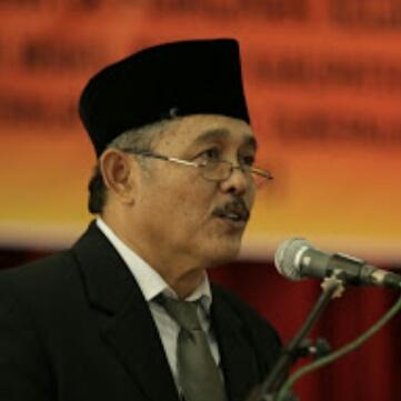 Pemilih Tidak Masuk DPT, KPUD Inhil: Cukup Bawa e-KTP Sudah Bisa Coblos