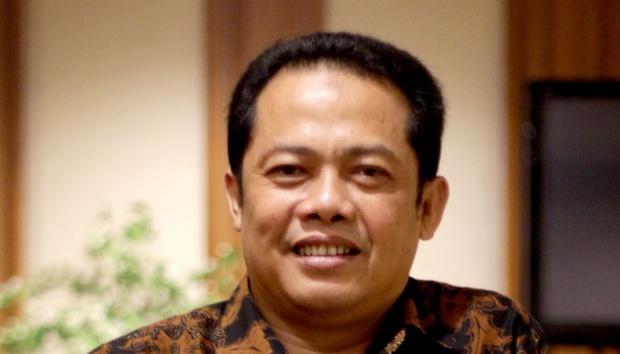 Suap Pejabat Pajak, Ipar Jokowi Akan Bersaksi di Pengadilan