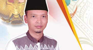Forum Pemred Riau dan BPBD Pekanbaru Gelar Lomba Foto