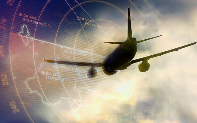 Ryamizard: Malaysia Minta Maaf soal Insiden Pesawat Tempur
