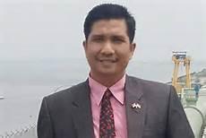 Diberhentikan dari Jabatan, Ketua DPRD Padang Kirim Surat Klarifikasi