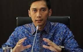 Ibas Respon Tudingan PDIP Bahwa Demokrat Partai Outsorching
