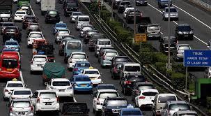 Resmi! Diskon PPnBM 100% Mobil Diperpanjang Sampai Akhir Tahun