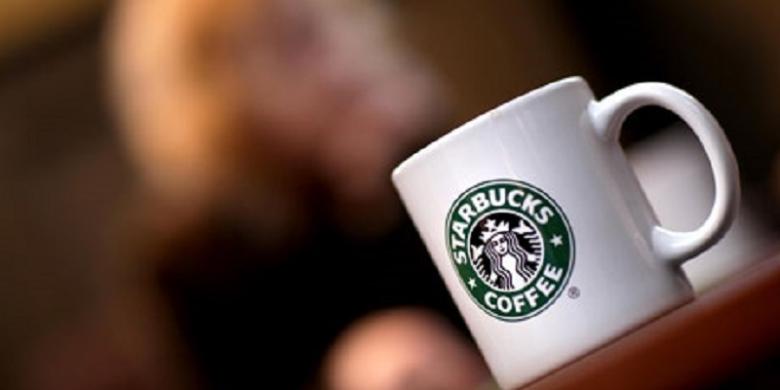 Bom Jakarta, Starbucks Tutup Seluruh Gerai yang Ada