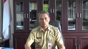 Wakil Walikota Warning Perusahaan di Pekanbaru Soal THR