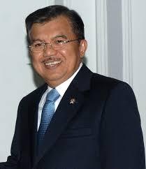 JK: Penghinaan Australia Terhadap Indonesia Tidak Pantas