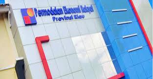 Jaksa Tetapkan Tiga Tersangka Kredit Rp1,2 Miliar Macet di PT PER