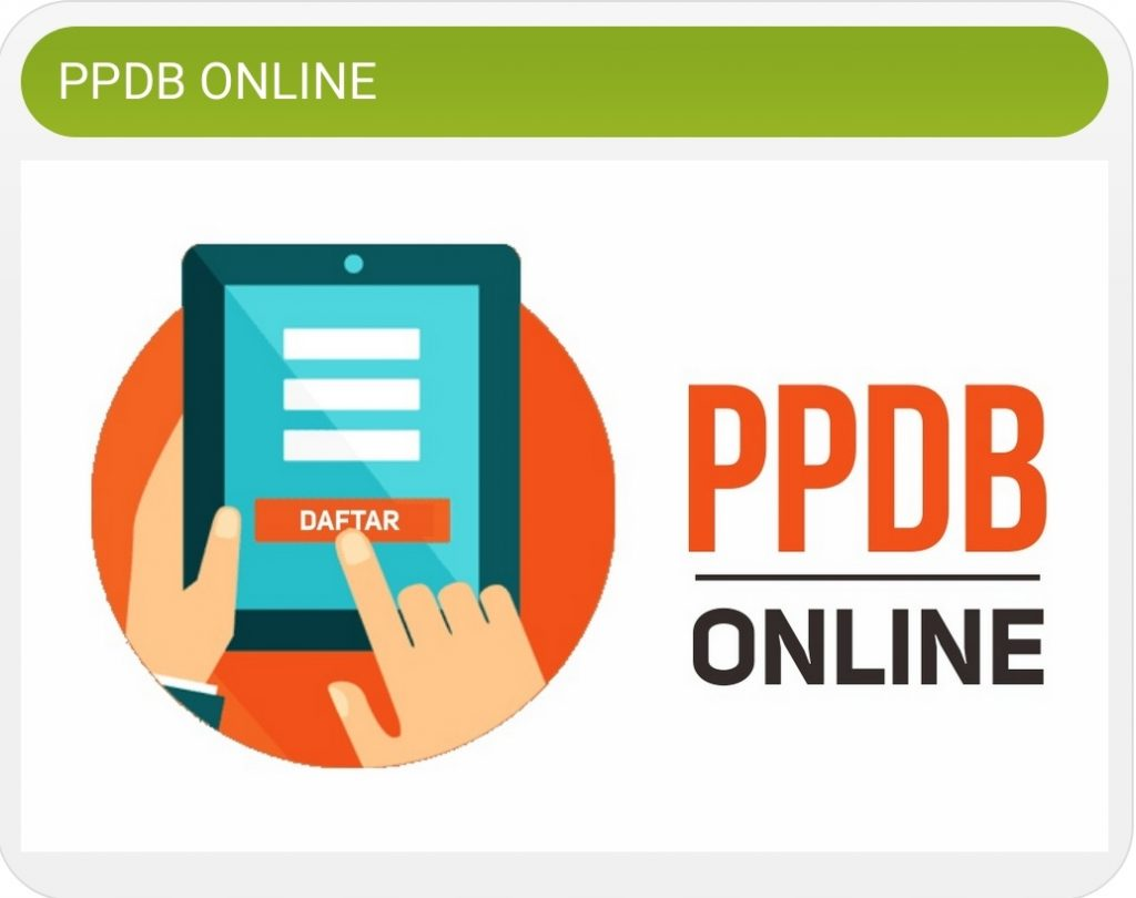 85 Ribu Peserta PPDB SMA/SMKA Mendaftar, Belasan Laporan Masuk ke Posko Pengaduan