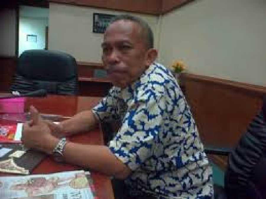 Anggota DPRD Riau Rosfian Meninggal Saat Kunjungan Tugas Pansus ke Bandung