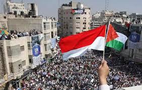 Indonesia Didorong Maksimalkan Peran DK PBB Untuk Kemerdekaan Palestina