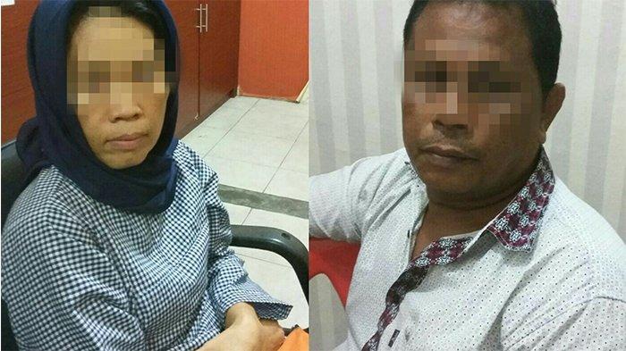 23 Perempuan Disembunyikan di Ruko Nyaris Dijual Pelaku Perdagangan Manusia,