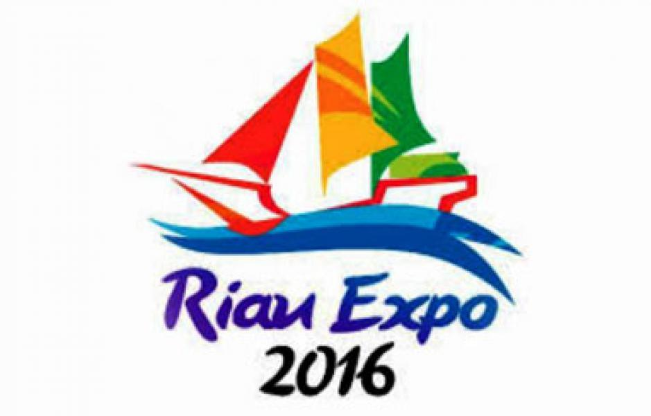 Pemprov Riau Akan Gelar Pameran Riau Expo 2016