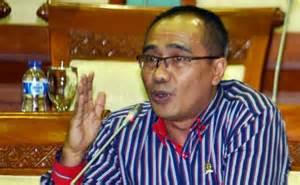 DPR: Perlu Adanya Tim Independen Perbaiki Citra IPDN