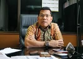 Husaimi Anggap Pemprov Riau Main-main