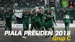 Persebaya Kalahkan Madura United, Lolos sebagai Juara Grup