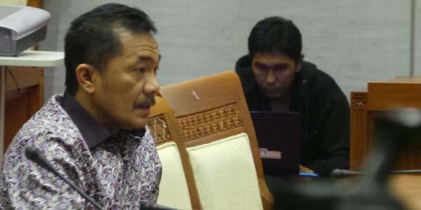 Komisi III: Budaya Kekerasan Di Akpol Harus Dihentikan
