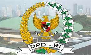 Kebut RUU Pemilu, DPR Tetap Rapat Walau Sedang Reses