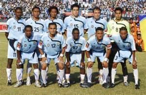 Penampilan Persela Lamongan Buat Pelatih Heran