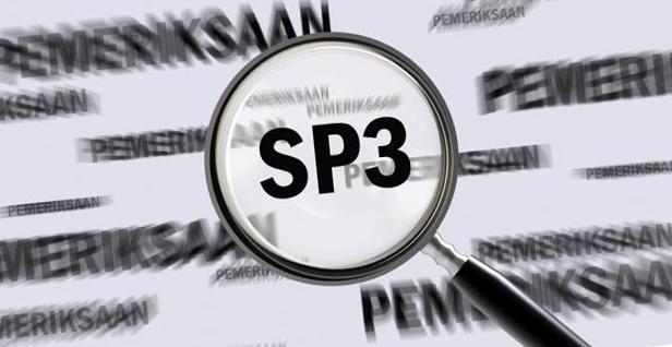 Polres Inhu Terbitkan SP3 Oknum PNS Diduga Selingkuh