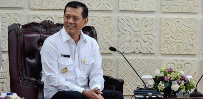 Pimpinan Komisi VIII DPR Percaya Letjen TNI Doni Monardo Bisa Pimpin BNPB