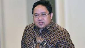 DPR Yakin Dasar Jokowi Tunjuk KSAD Track Record, Bukan Hendropriyono