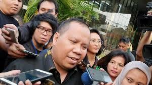 Pemegang Saham Minta Pemprov Riau Batalkan Pansel Dirut BRK