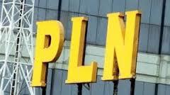 PLN Pastikan Tidak Ada Kenaikan Tarif Listrik