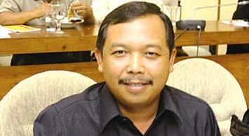 Anggota DPR: Larangan Cantrang untuk Lindungi Nelayan