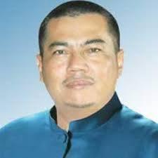 DPD Demokrat Riau Klaim Rekomendasi Dukungan Diberikan untuk Lukman Edy dan Asri Auzar