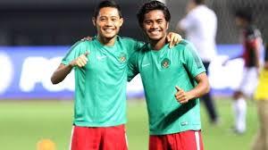 Evan Dimas dan Ilham Udin Tinggalkan TC Timnas U-23