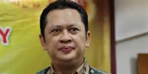 Komjen BG Dikabarkan Jadi Kepala BIN, 2 Nama Wakapolri Beredar