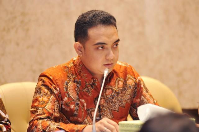 Legislator Dukung Moratorium Pengemudi Online