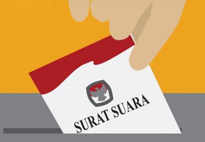 13 Anggota DPR RI Dapil Riau Masih Didominasi Wajah Lama