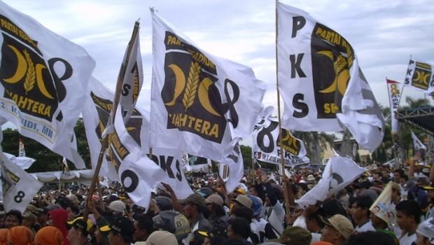 Presiden PKS: Pemerintah Terlalu Menyederhanakan Persoalan