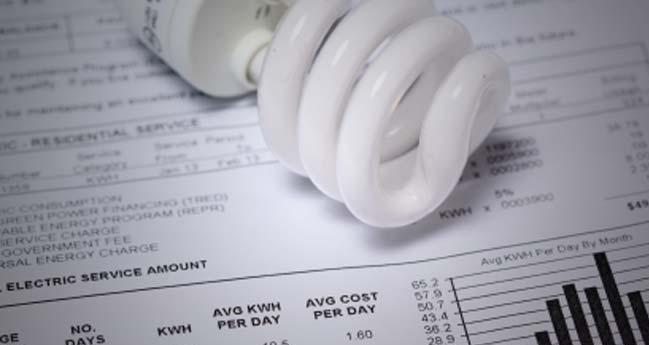 Pencabutan Subsidi Listrik 900 Va Ditargetkan Rampung Tahun Ini