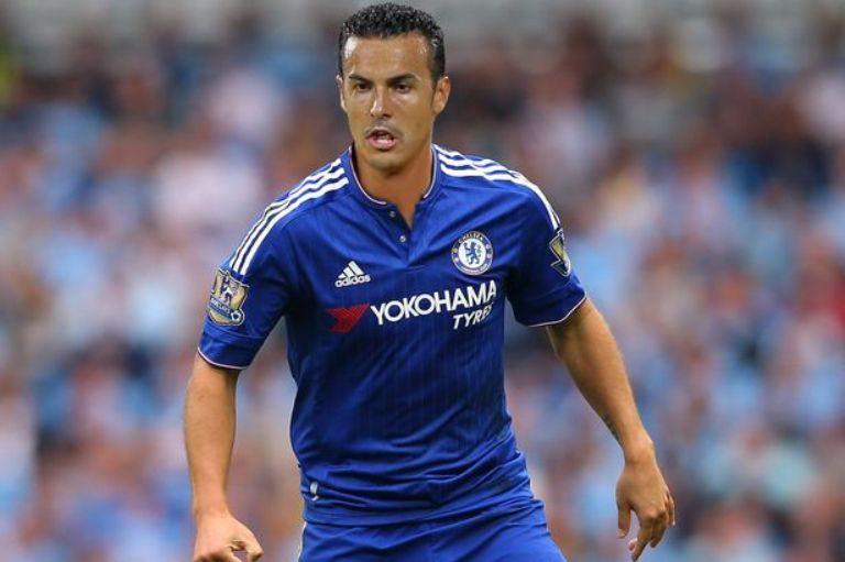 Pedro Punya Sesuatu yang Tak Dimiliki Anggota Skuat Chelsea Lainnya