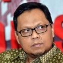 Lukman Edy Jadi Ketua Pansus RUU Penyelenggaraan Pemilu