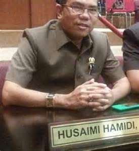 Komisi C DPRD Riau Kecewa Dispenda Tidak Capai Target PAD