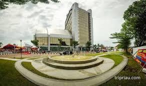 DPRD  Setuju Tambahkan Modal Rp 1.5 T untuk BRK Dengan Catatan
