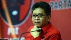 PDIP Tolak Hukuman Mati Bagi Koruptor