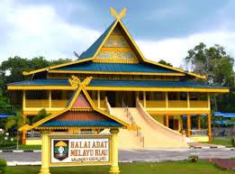 LAM Riau akan Berikan Sanksi Adat Bagi Penghina Gubri Syamsuar