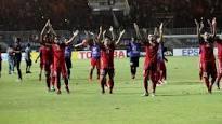 Timnas Indonesia Ditahan Puerto Rico 0-0
