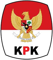 KPK Melakukan Monev Implementasi Transparansi Pengelolaan Keuangan Daerah di Riau